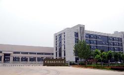 天津賽美瑞軸承科技有限公司