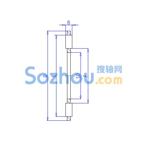 电路 电路图 电子 原理图 500_500