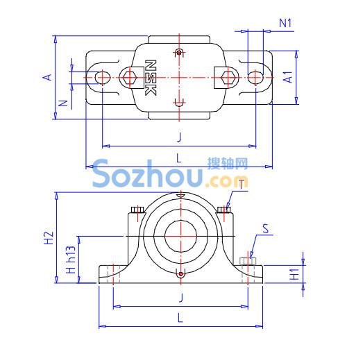 电路 电路图 电子 工程图 户型 户型图 平面图 原理图 500_500