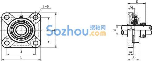 电路 电路图 电子 工程图 平面图 原理图 493_200