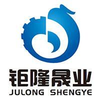 苏州钜隆晟业传动设备有限公司